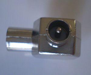 TV Splitter/Dish Splitter (1F-2M) pictures & photos