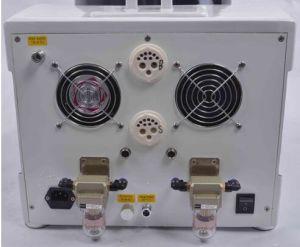 Fat Freezing Weight Loss Ultrasonic Liposuction Cavitation Slimming Machine Lipo Cavitation Machine Cavitation RF Machine pictures & photos