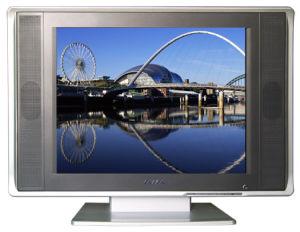 """20"""" TFT LCD TV (20L8)"""