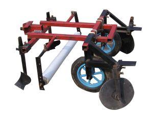 2my-1b Plastic Mulching Machine