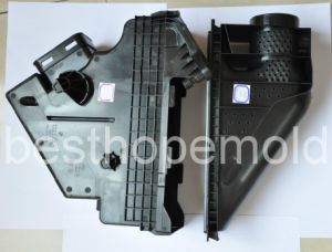 Plastic Injection Mould for Car Parts pictures & photos