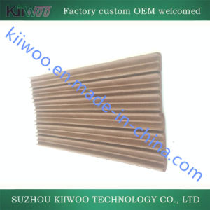 Self Adhesive Soundproof EPDM Door Seal pictures & photos