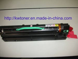 Compatible Dum Cartridge of Ricoh 1015/1018/2015/2018//MP1801/MP2000