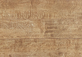 Handscraped Oak Register Embossed Laminate Flooring pictures & photos
