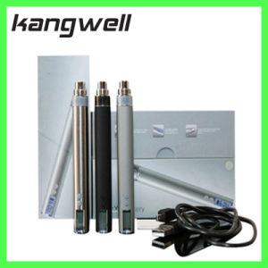 2013 Hottest Selling Smoking Set for Electronic Cigarette EGO-VV Kit