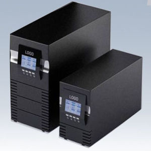 High Frequency Online UPS (HP9116C 1-3KVA)