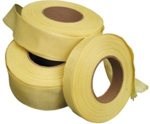 100%High Quality Kevlar Tape