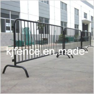 Removable Fence Netting Is Easy to Install More Color