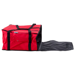 Large Capacity Pizza Delivery Bag pictures & photos