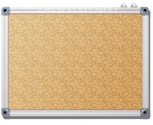 Notice Boards (Y803)