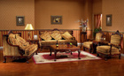 Edeese Furniture - 1