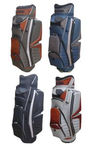 Golf Cart Bag (HW-BC619)