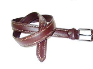 High Quality Fashion Belt