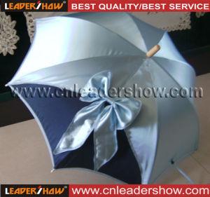 Bowknot Umbrellas (LS-LP09015)