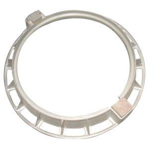 Manhole Cover (R-1P FRAME)