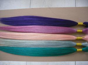 Bulk Hair (FJLB-115)