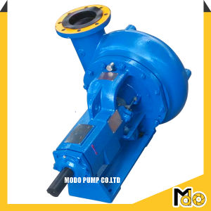 Continental Drilling Tool Centrifugal Pump pictures & photos