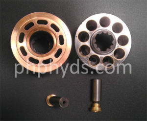 OEM Hydraulic Pump Parts pictures & photos