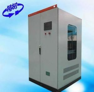 Aluminum Anodizing Rectifier 10000A, 12000A, 8000A, 22V, 30V