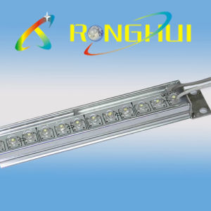 120PCS Super Flux Rigid LED Strip (RH-FPX120AL)