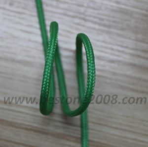 High Quality PP Cord for Bag and Garment #1401-75 pictures & photos