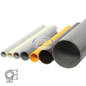 Pultruded FRP Piping pictures & photos