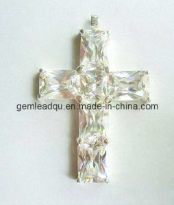 925 Silver Pendant (HLSP-005)
