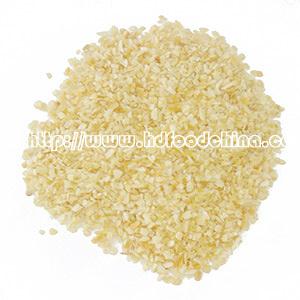 Dehydrated Garlic Granules (HD002)
