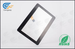 7 Inch Hot Selling in Oversea Market Touch Panel pictures & photos