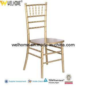 Wedding Chiavari Chair pictures & photos