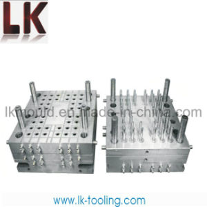 Plastic Precison Injection Mould /Mold for Medical Parts pictures & photos