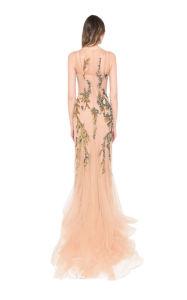 Formal Ever Pretty E18139 Maxi Woman Evening Dresses pictures & photos