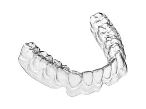 Clear Aligners/Clear Align/Invisible Braces pictures & photos