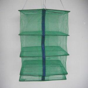 Keeping Net/Drying Net/Bask Net/Open-Airdrying Net