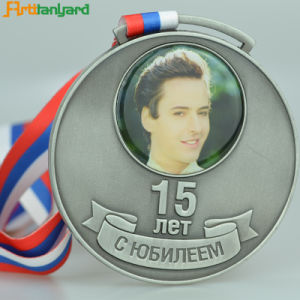 Promotional Custom Award Medals for Sport Even pictures & photos