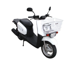 Scooter (H-2)