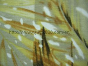 High Quality Linen/Viscose Fabrics (LVJ-0059) pictures & photos