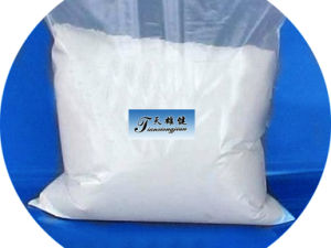 How to Produce Zinc Carbonate? pictures & photos