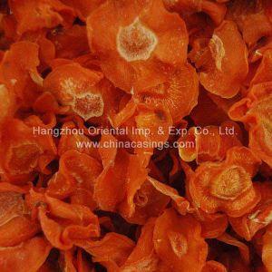 Carrot Flake (D015)