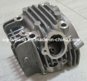 YAMAHA125cc Cylinder, Motorcycle Engine