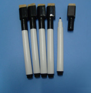 Whiteboard Marker (N8022)