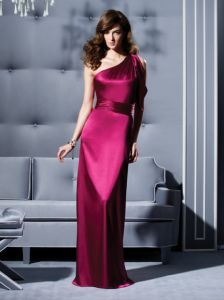 Formal Dress (MLR10007)