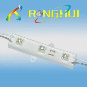 Energy Saving Piranha LED Module (CE&RoHS)