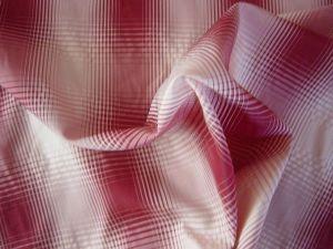 Nylon Polyester Taffeta