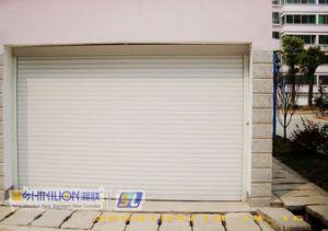 Rolling Shutters, Rolling Door pictures & photos