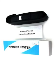 JEM-II Diamond Tester with Ultraviolet Light pictures & photos