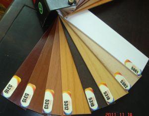Paulownia Wood Slat