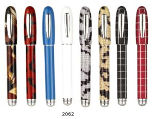 Fountain Pen (2062)