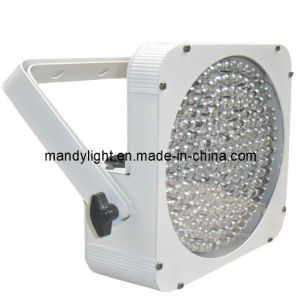 Stage Lighting/LED 200bulbs Square Flat PAR Light (MD-C013)
