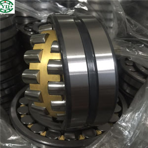 Spherical Roller Bearing SKF 23024 Cc/W33 for Winch Spherical Roller pictures & photos